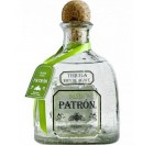 Tequila Silver Patron - blanco 750ml