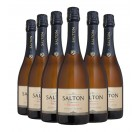 Pack Espumante Salton Prosecco 750ml