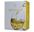 Vinho Messias Branco Bag in Box 5L