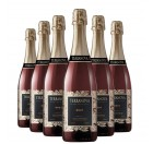 Pack Espumante Terranova Brut 750ml