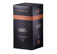 Vinho Bag in Box Don Jorge Geisse 3L