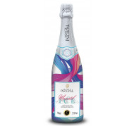 Espumante Monte Paschoal Moscatel Ice 750ml