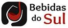 bebidasdosul.com.br